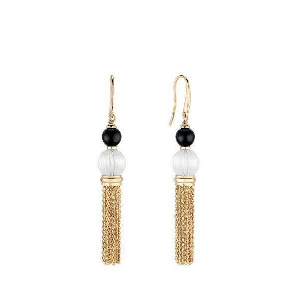 boucles-oreilles-vibrante-pompon-lalique