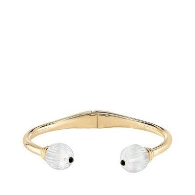 bracelet-vibrante-vermeil-lalique