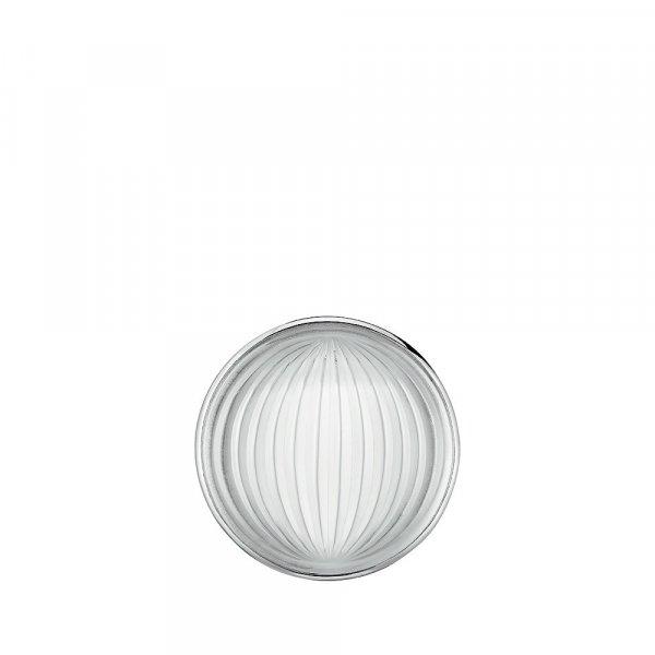 broche-vibrante-cristal-lalique