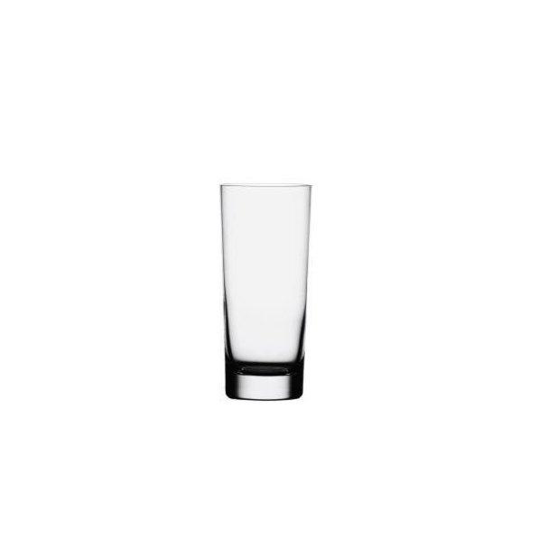 chope-cristal-classique