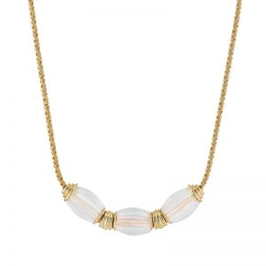 collier-perles-lalique