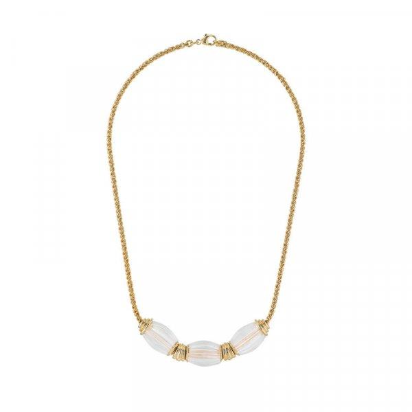 collier-perles-vermeil-lalique