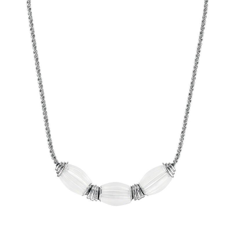 collier-perles-vibrante-lalique