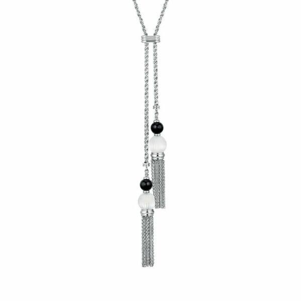 collier-sautoir-vibrante-lalique