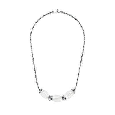 collier-vibrante-perles-cristal-lalique