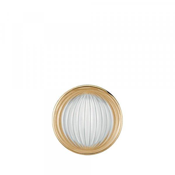 crystral-vibrante-brooch-lalique