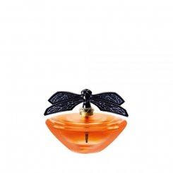 flacon-parfum-lalique-libellule-2013