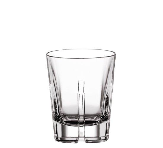 gobelet-cristal-havanna