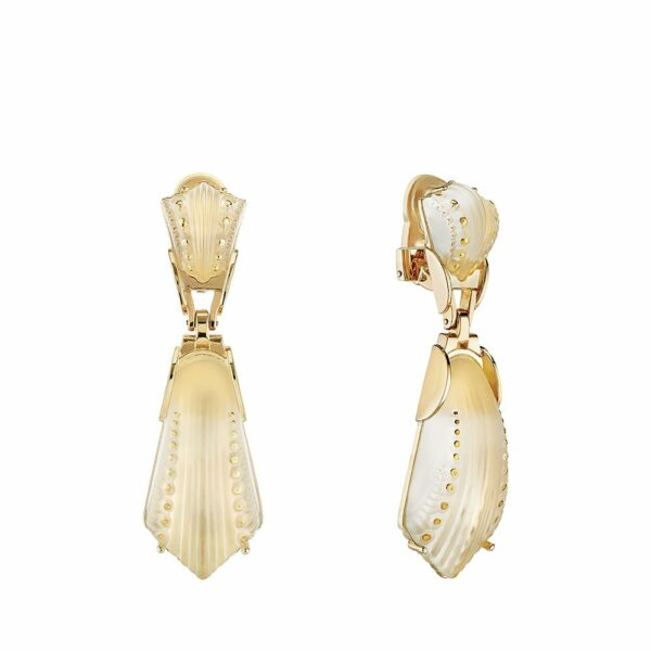 icone-earrings-lalique
