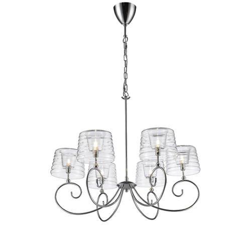 lustre-6-lampes-design-market-set-glam-880l6-01-12