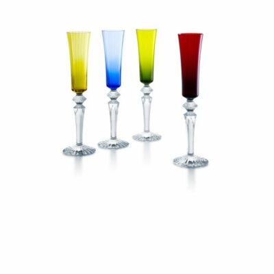mille-nuits-flutes-champagne-couleur-cristal-baccarat