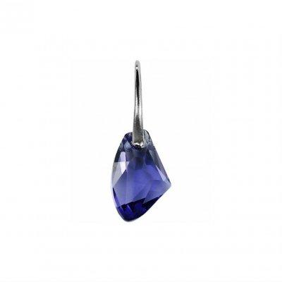 pendentif-goutte-cristal-bleu