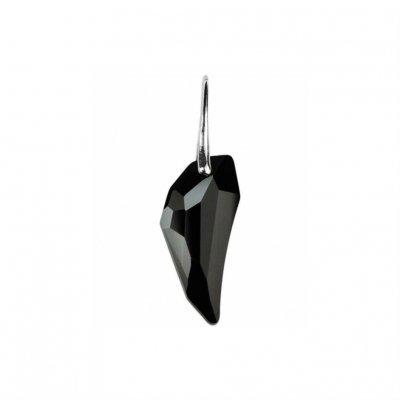 pendentif-goutte-cristal-noir