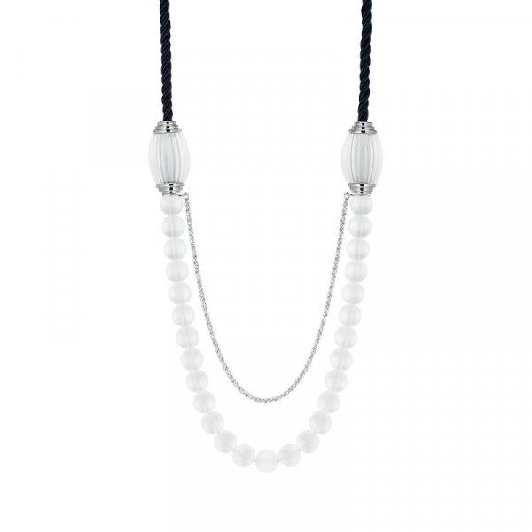 sautoir-perles-cristal-lalique-vibrante