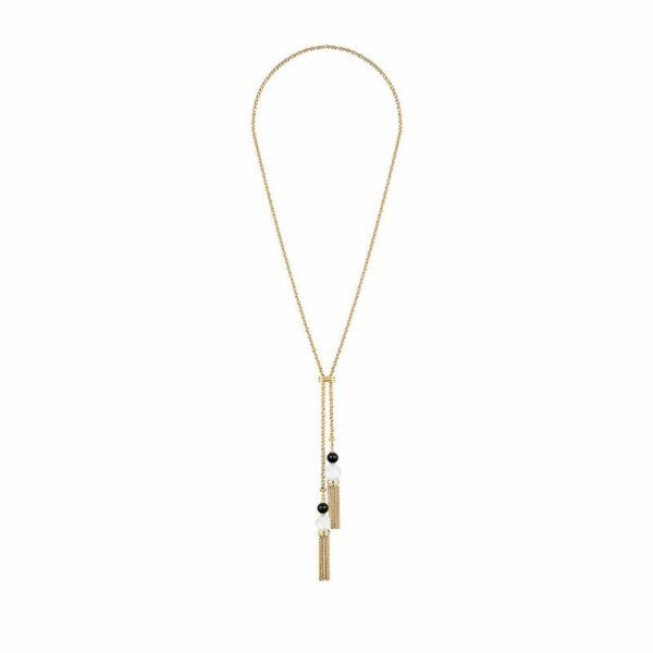 sautoir-vibrante-lalique-collection-2016