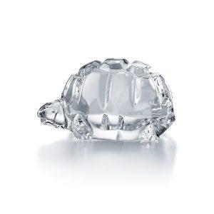 tortue-cristal-baccarat