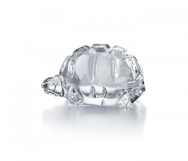 tortue-cristal-baccarat