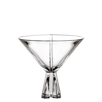 verre-cocktail-cristal-martini