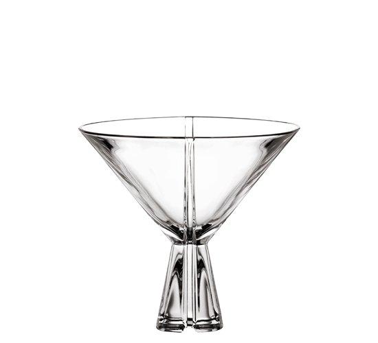 verre-cocktail-cristal-martini