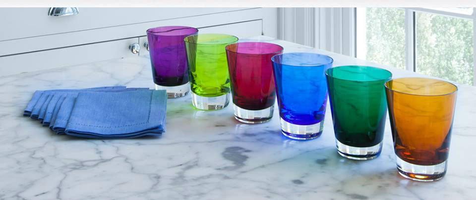 verre-gobelet-couleur-cristal-baccarat