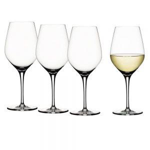 verre-vin-degustation-cristal