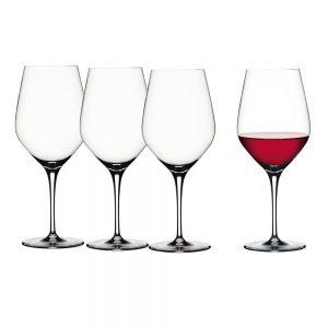 verre-vin-degustation-cristal-authentis