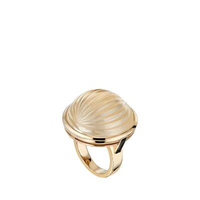 vibrant-ring-vermeil-lalique