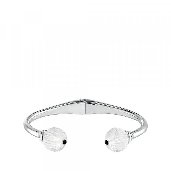 vibrante-bracelet-crystal-lalique