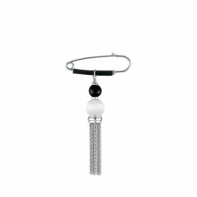vibrante-brooch-crystal-lalique