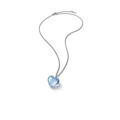 Collier-coeur-bleu-pm-romance-Baccarat