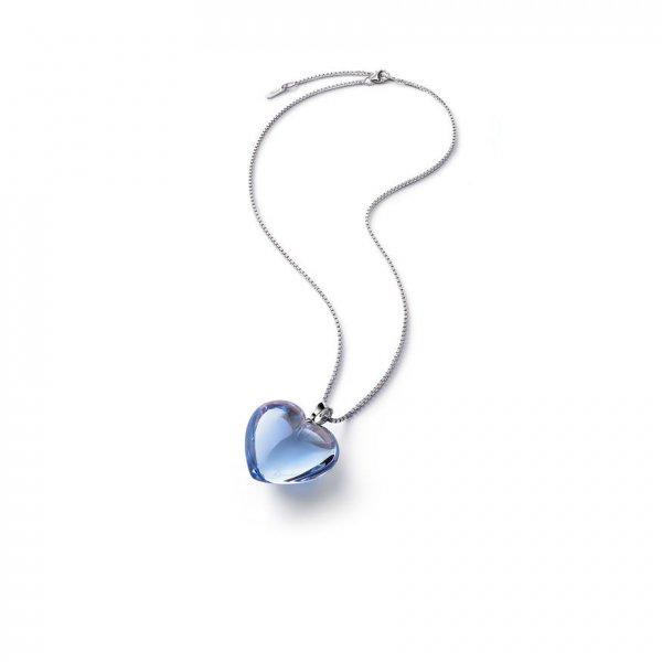 Collier-coeur-romance-bleu-Baccarat