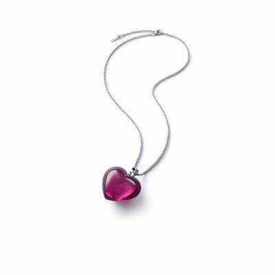 Collier-romance-pivoine-Baccarat