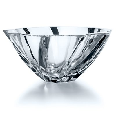 Objectif-Coupe-baccarat