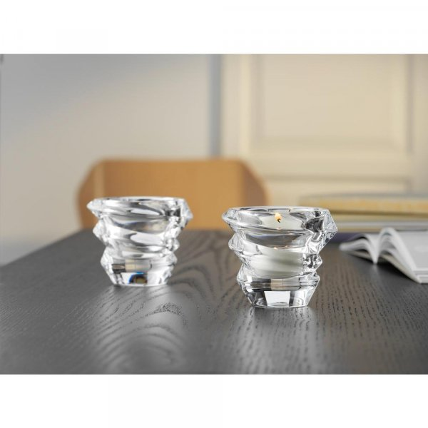 clear-nachtmann-candle-holders-slice