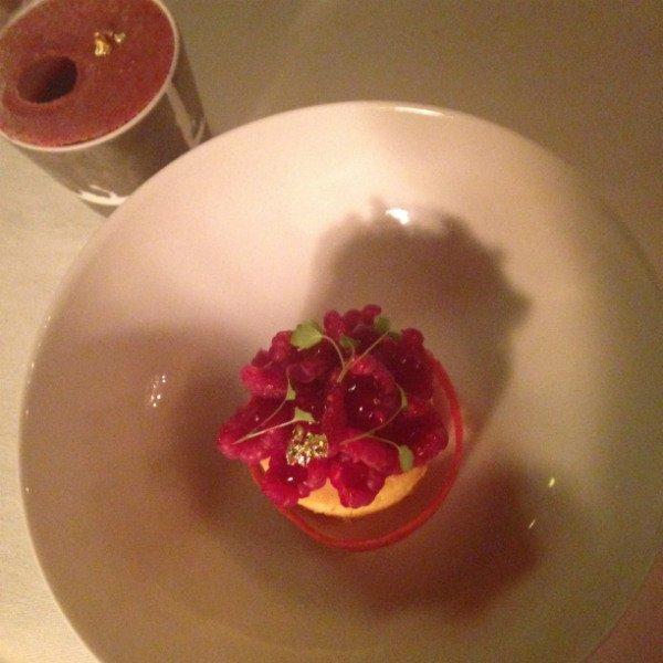 Dessert-chateau-adomenil-framboise