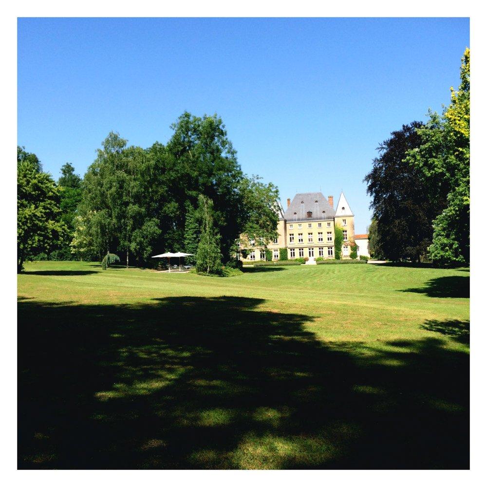 Parc-du-chateau-adomenil