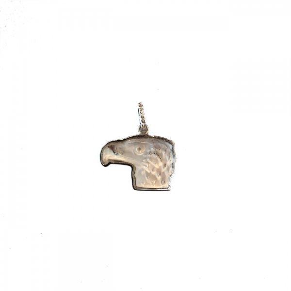 pendentif-tete-aigle-lalique