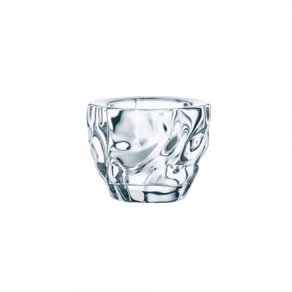 photophore-cristal-clair-glacier
