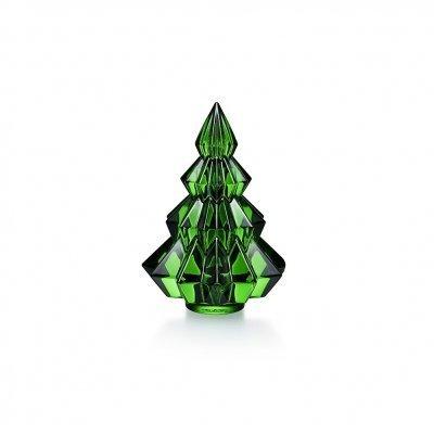 sapin-aspen-vert-baccarat
