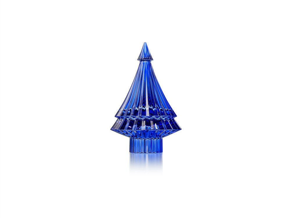 sapin-noel-baccarat-2016-christmas-is-blue