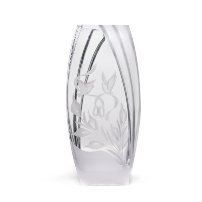 vase-cristal-mariage-colombe-alliance