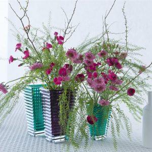Vases - Baccarat