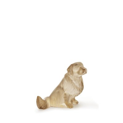 10520300-golden-retriever-dog-sculpture