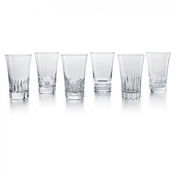 Chopes-everyday-Baccarat