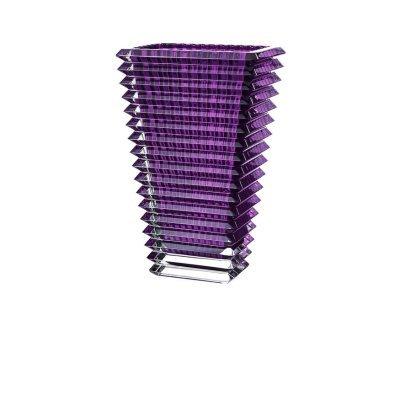 Eye-vase-rectangulaire-violet-Baccarat