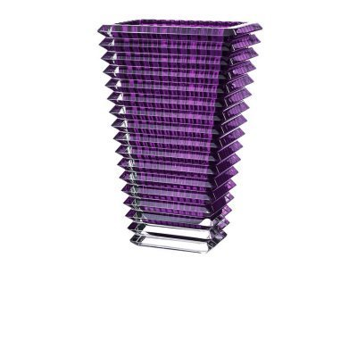 Eye-vase-rectangulaire-violet-Baccarat
