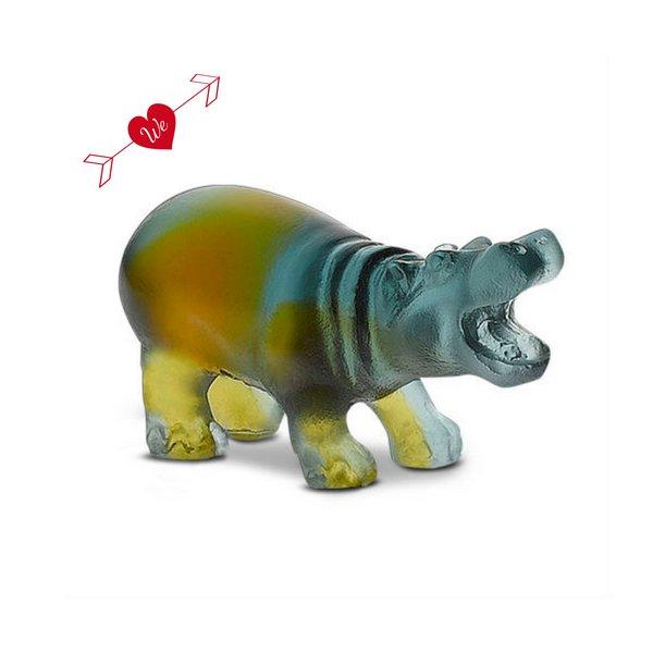Hippopotame-Daum-france