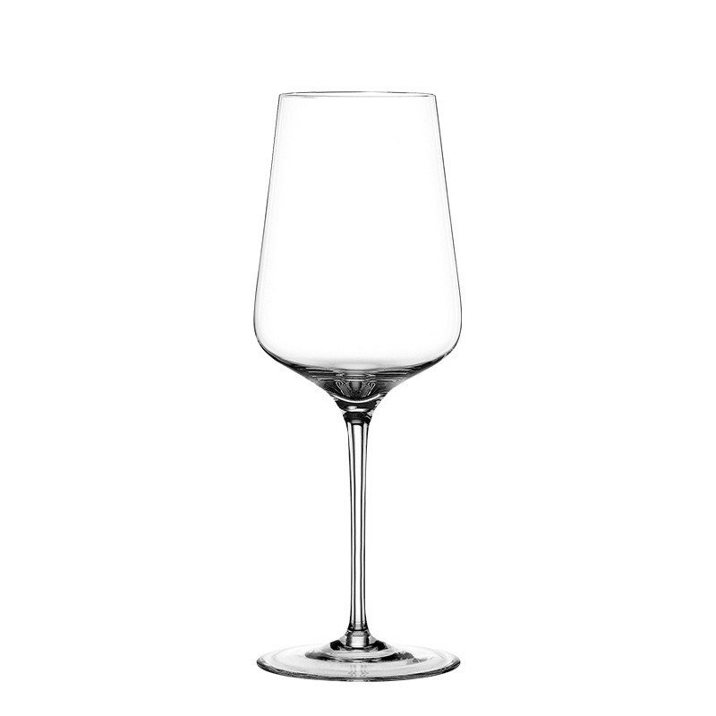 Nachtmann-ViNova-Red-Wine-Glass-set-of-4