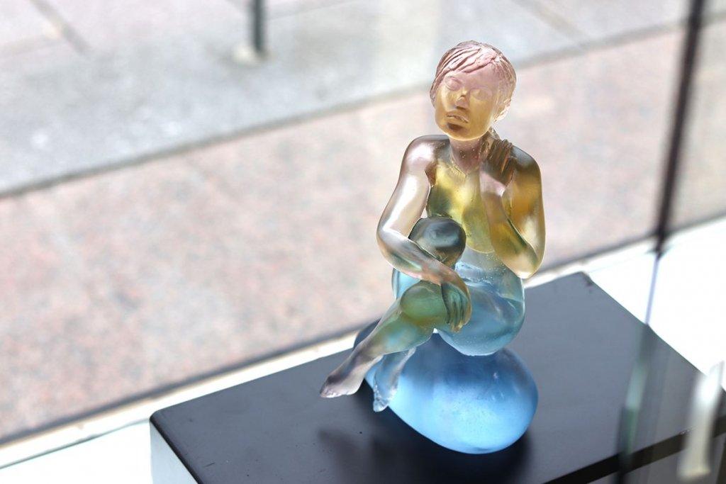 Sculpture-aphrodite-deville-chabrolle-Daum