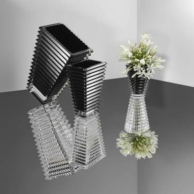 collection-vase-eye-Baccarat-2